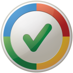 trusted_store_badge_450_1_1